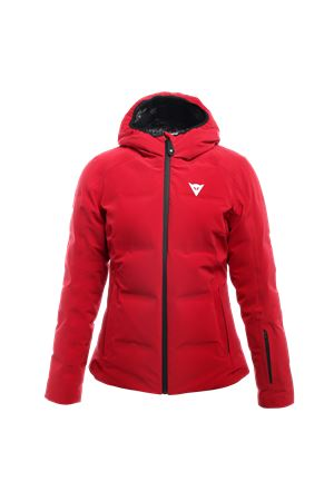 DAINESE SKI DOWNJACKET WOMAN 2.0 DAINESE | 3 | 4749499Y44