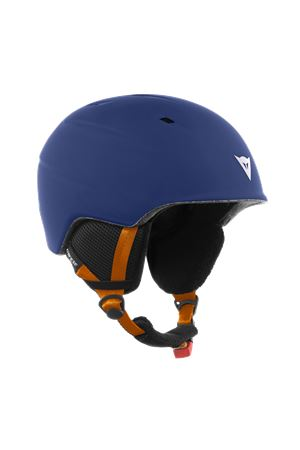 DAINESE D-SLOPE - KID DAINESE | 5032250 | 484032328A