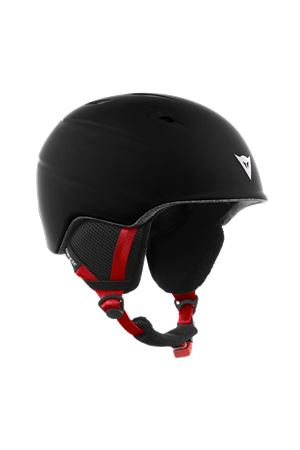 DAINESE D-SLOPE - KID DAINESE | 5032250 | 4840323Y60