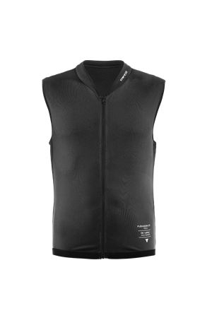 DAINESE | 5032282 | 4876006Y41