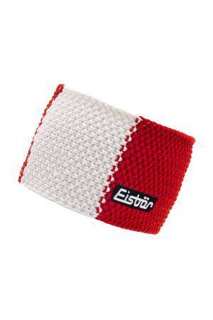 EISBAR JAMIE FLAG STB EISBAR | 5032240 | 408711AUT