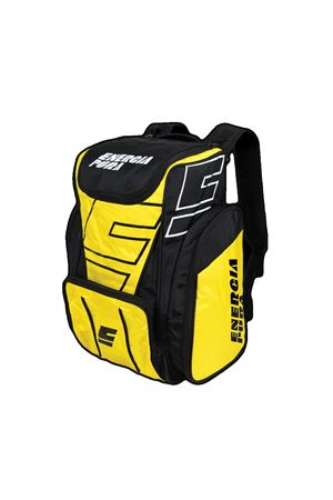 ENERGIAPURA RACER BAG JR ENERGIAPURA | 31 | AI001JW082