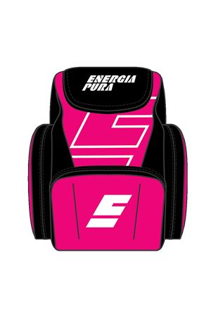 ENERGIAPURA RACER BAG JR ENERGIAPURA | 31 | AI001JW090
