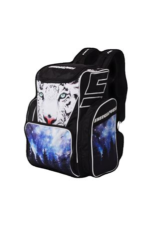 ENERGIAPURA RACER BAG FASHION ANIMAL FACE ENERGIAPURA | 31 | AI001UA350