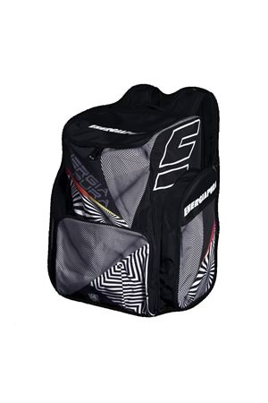 ENERGIAPURA RACER BAG FASHION OPTICAL ENERGIAPURA | 31 | AI001UA450