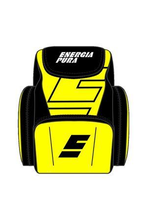 ENERGIAPURA RACER BAG ENERGIAPURA | 31 | AI001UW082
