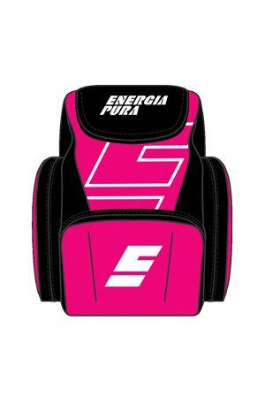 ENERGIAPURA RACER BAG ENERGIAPURA | 31 | AI001UW090