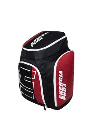 ENERGIAPURA RACER BAG PLUS ENERGIAPURA | 31 | AI012UA553
