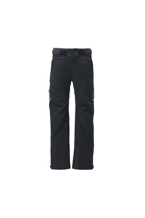 GOLDWIN G-BLISS PANTS GOLDWIN | 9 | G31912BK