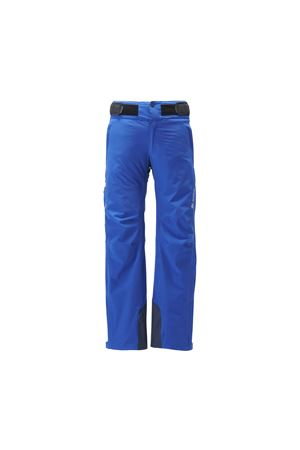 GOLDWIN G-BLISS PANTS GOLDWIN | 9 | G31912LP
