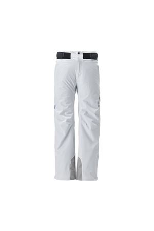 GOLDWIN G-BLISS PANTS GOLDWIN | 9 | G31912MW