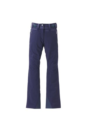 GOLDWIN CHARIS PANTS GOLDWIN | 9 | GL31951NT