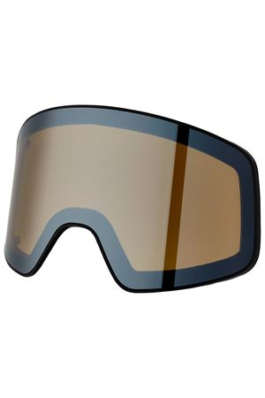 HEAD HORIZON LENS BROWN SILVER MR S2 HEAD | 5032275 | 378703.