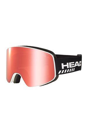 HEAD | 5032252 | 390029.