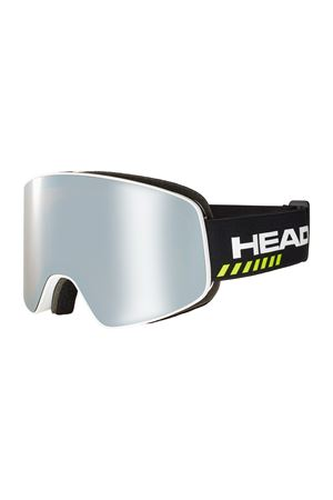 HEAD HORIZON RACE DH + SPARE LENS HEAD | 5032252 | 390049.