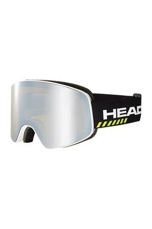 HEAD HORIZON RACE + SPARE LENS HEAD | 5032252 | 390059.