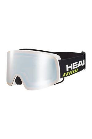 HEAD INFINITY RACE + SPARE LENS HEAD | 5032252 | 390079.