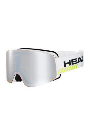 HEAD | 5032252 | 390089.
