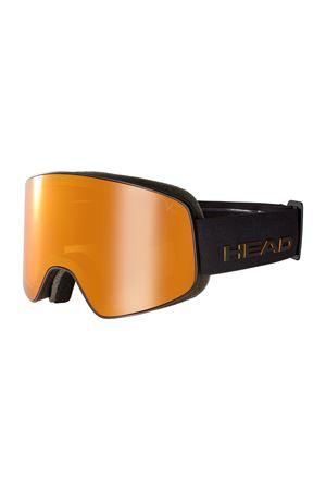 HEAD HORIZON TVT POLA HEAD | 5032252 | 391009.