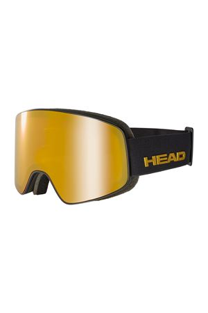 HEAD HORIZON PREMIUM + SPARE LENS HEAD | 5032252 | 391169.