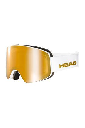 HEAD HORIZON PREMIUM + SPARE LENS HEAD | 5032252 | 391179.