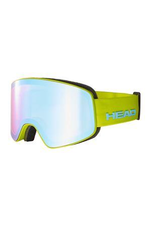HEAD HORIZON FMR HEAD | 5032252 | 391309.