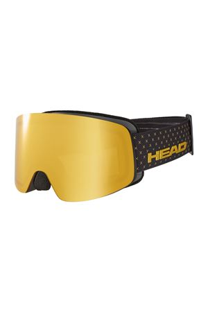 HEAD INFINITY PREMIUM + SPARE LENS HEAD | 5032252 | 393169.