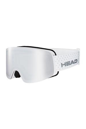 HEAD INFINITY PREMIUM + SPARE LENS HEAD | 5032252 | 393179.