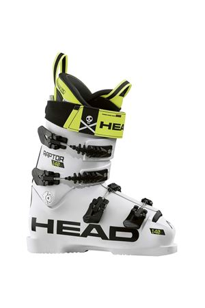 HEAD RAPTOR 140 RS 2019/2020 HEAD | 5032277 | 609011.