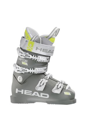 HEAD RAPTOR 110 RS W  HEAD | 5032277 | 609024.