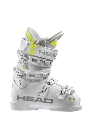 HEAD RAPTOR 90 RS W  HEAD | 5032277 | 609037.