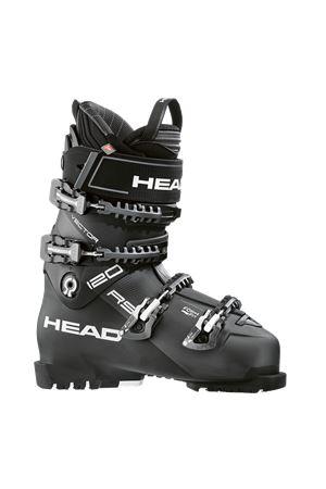 HEAD VECTOR 120S RS  HEAD | 5032277 | 609051.