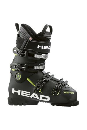 HEAD VECTOR EVO XP HEAD | 5032277 | 609072.