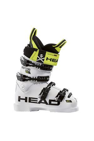 HEAD RAPTOR B5 RD HEAD | 5032277 | 609500.