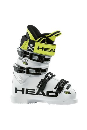 HEAD RAPTOR 80 RS HEAD | 5032277 | 609507.