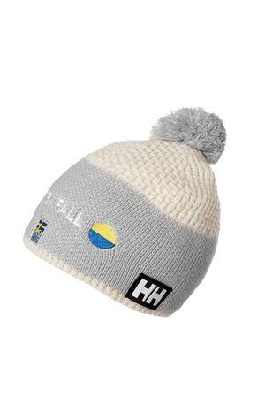 HH SWEDEN TEAM POM BEANIE HH | 26 | 29597909