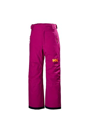 HH JR LEGENDARY PANT HH | 9 | 41606039