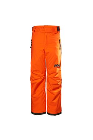 HH JR LEGENDARY PANT HH | 9 | 41606278