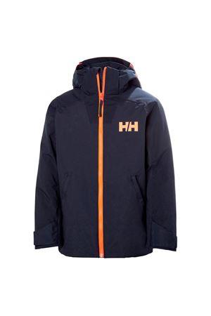 HH | 3 | 41647598