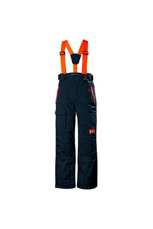 HH JR NO LIMITS PANT HH | 1481122335 | 41667598