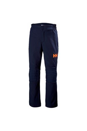HH JR JEWEL PANTS HH | 9 | 41684597