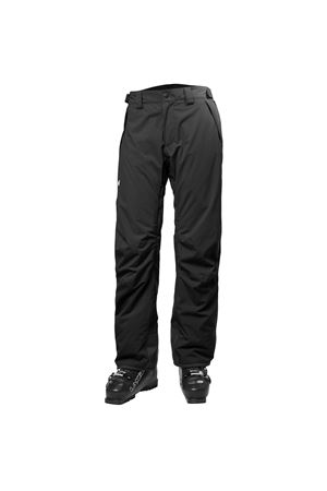 HH VELOCITY INSULATED PANT HH | 9 | 60391990