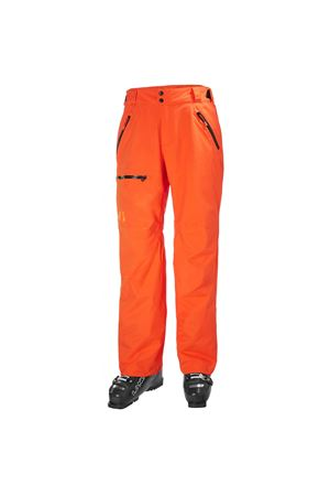 HH SOGN CARGO PANT HH | 9 | 65673226