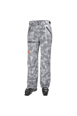 HH SOGN CARGO PANT HH | 9 | 65673971