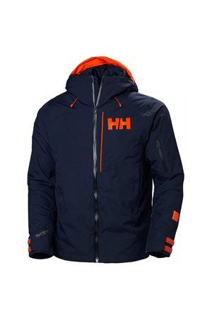 HH POWJUMPER JACKET HH | 3 | 65698597
