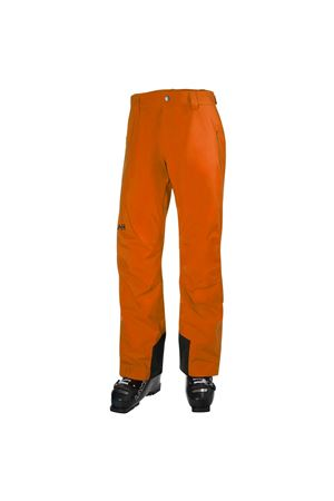 HH LEGENDARY INSULATED PANT HH | 9 | 65704226