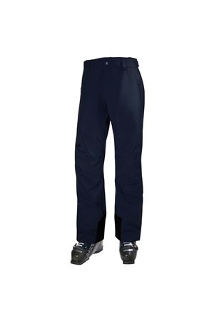 HH LEGENDARY INSULATED PANT HH | 9 | 65704597