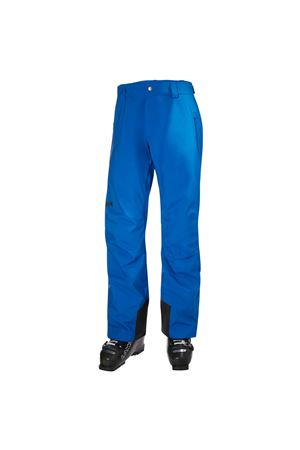 HH LEGENDARY INSULATED PANT HH | 9 | 65704639