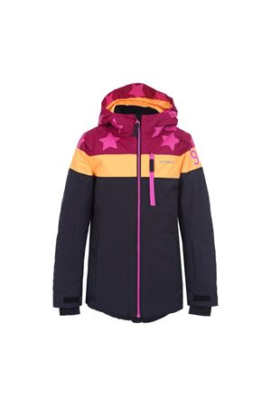 ICEPEAK LANE JR GIRLS ICEPEAK | 3 | 50030 564685
