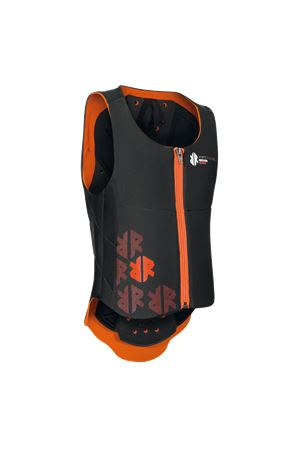 KOMPERDELL BALLISTIC VEST JUNIOR KOMPERDELL | 5032282 | 6321202